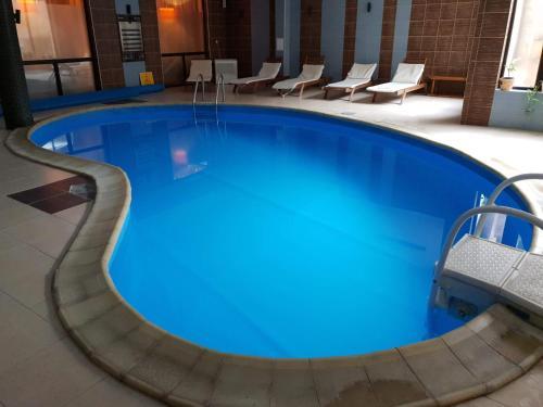 Dream Apart Hotel 207 Bansko