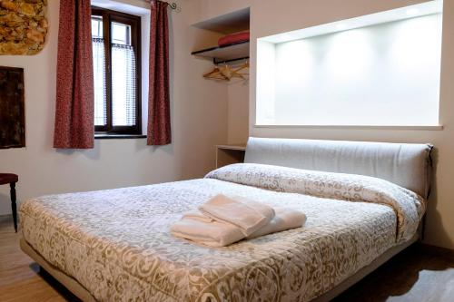 La Botalla Agriturismo - Hotel - Viola