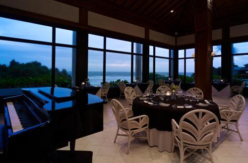 National Holiday Resort   Bentota, Galle, Bentota 80500, Sri Lanka.