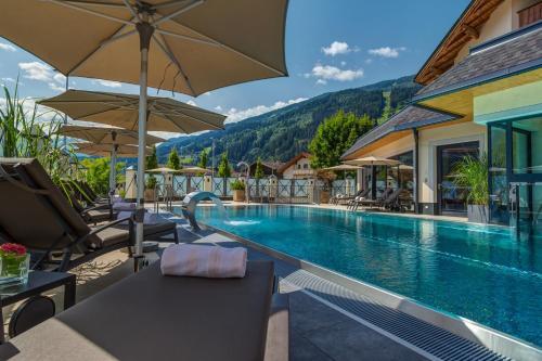 Hotel Post - Kaltenbach