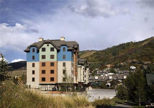 Highmark Steamboat Springs - HM6A - Steamboat Springs, CO 80487