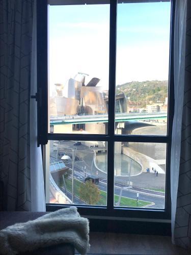 Photo - Vincci Consulado de Bilbao