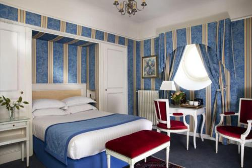 92 Rue de Monts, 37250, Montbazon, France.