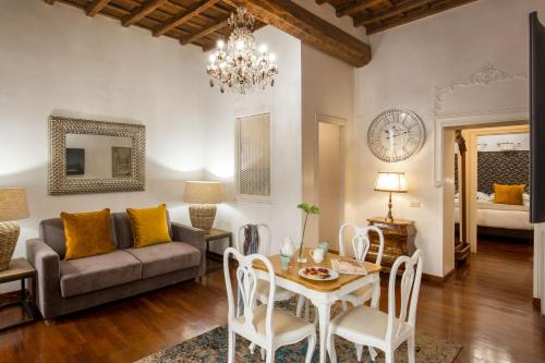 The Inn at the Spanish Steps-Small Luxury Hotels photo 158