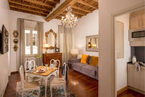 The Inn at the Spanish Steps-Small Luxury Hotels photo 159