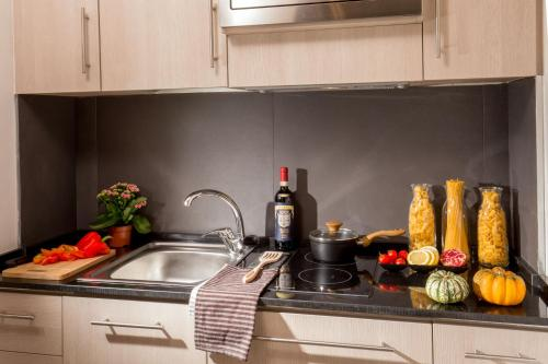 The Inn at the Spanish Steps-Small Luxury Hotels photo 166