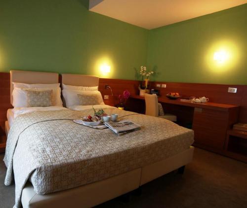 My Kosher Hotel - Canazei di Fassa