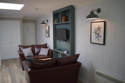Newlands Holidays salas fotos