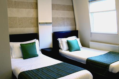 Picture of MStay 146 Suites