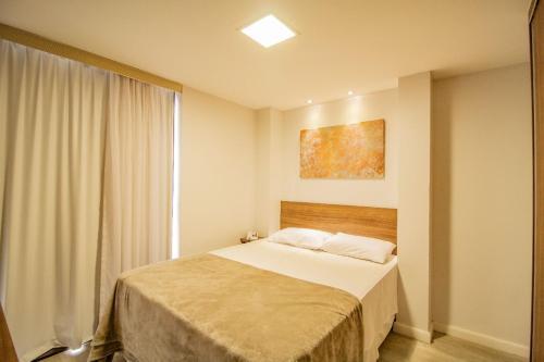 . TaguaPark Hotel