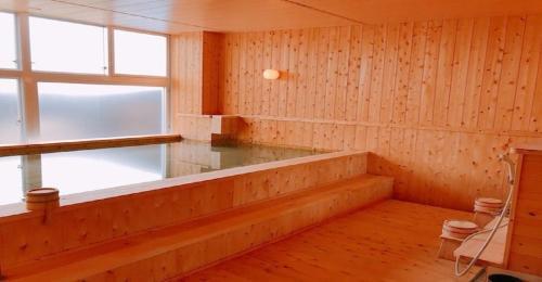 KIBOTCHA-Men's dormitory / Vacation STAY 8349