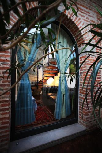 B&B Convento S.Antonio - Accommodation - Como