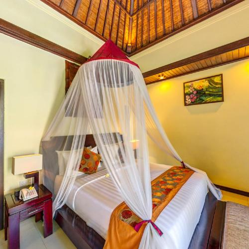 The Bali Dream Villa Resort Echo Beach Canggu In Canggu From 39
