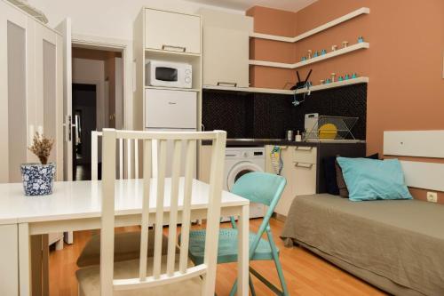 Apartment Coral