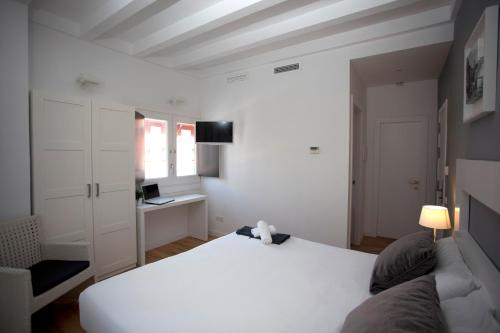 Hotel Sitges photo 20