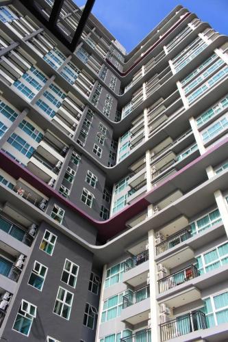 La Santir Condominium by Alula Pattaya La Santir Condominium by Alula Pattaya