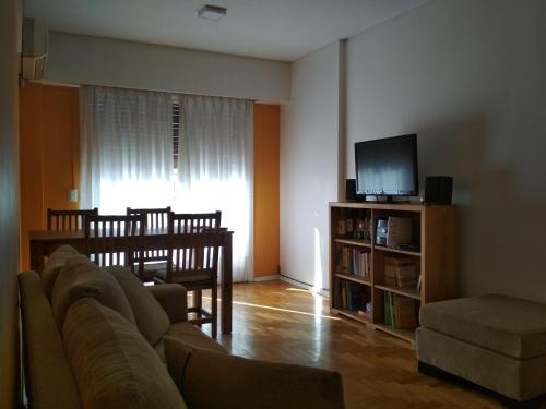 . Apartment City Center Recoleta