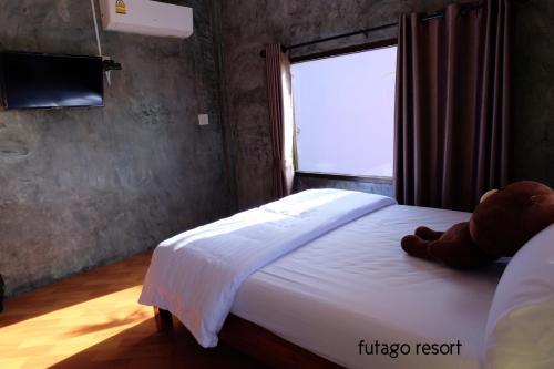Futago Resort Rayong Futago Resort Rayong