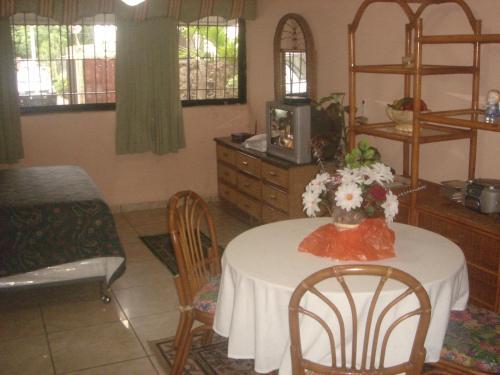 Dre Broeders Apartments Juan Dolio