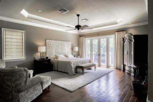 Cheap Hotels Near Fau Stadium In Boca Raton Triphobo