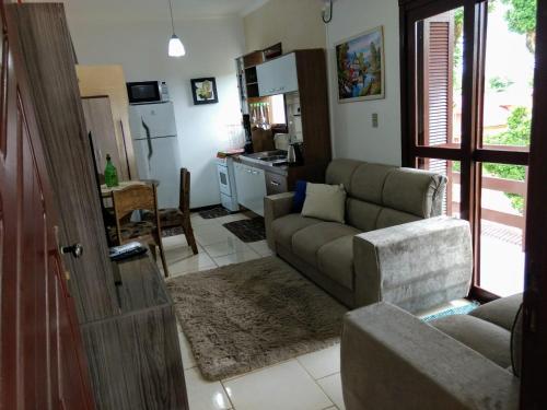 . Apartamento 2 Quartos Completo Nova Petrópolis