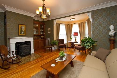 תמונות לחדר Rayski Guest House