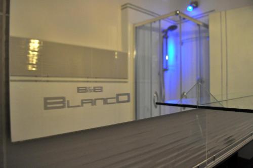 B&B Blanco bild6