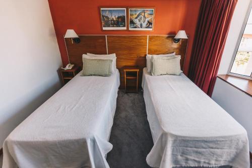 Фото отеля Hotel Los Tilos