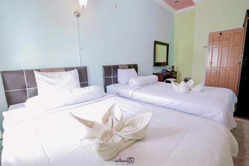 Tungkal Hotel, Tanjung Jabung Barat