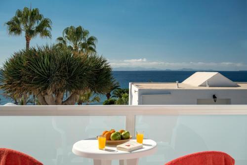Foto - Rocas Blancas Apartments
