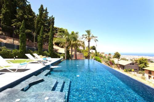 Hotels Near Ristorante La Funtanazza Alcamo Best Hotel Rates Near Restaurants And Cafes Alcamo Italy