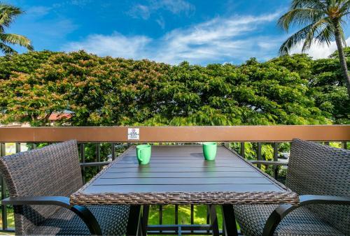 Maui Vista 2416 - Two Bedroom Condo - Kihei, HI 96753