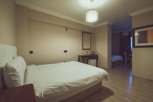 Istanbul Ixir Hotel fiyat