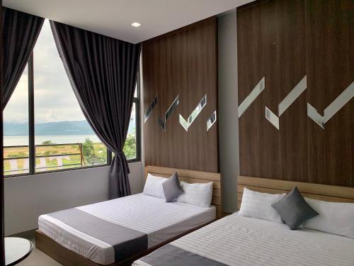 Thiên Trang Hostel - Photo 5 of 37