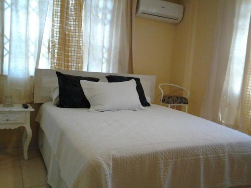 Hotel Suites La Rosa
