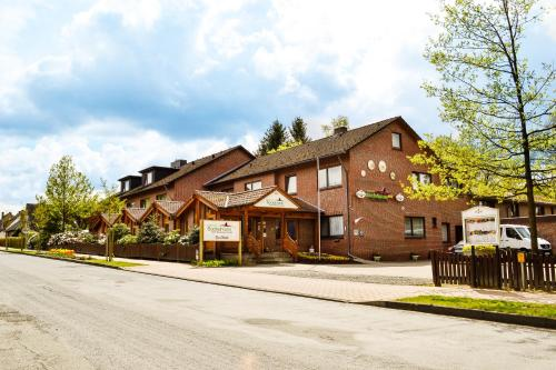 . Hotel Bockelmann
