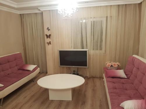 Antalya Ipek Apartment taxi