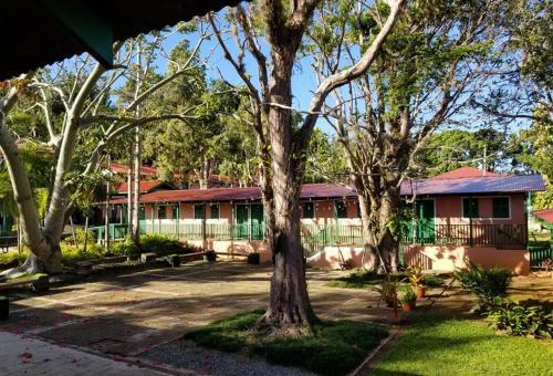 Hacienda Juanita - Photo 7 of 44