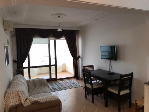 Mahmutlar Квартира в Махмутларе yol tarifi