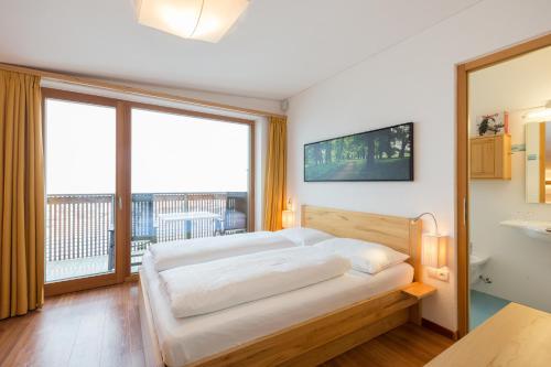 Residence Aichner - Hotel - Bruneck-Kronplatz
