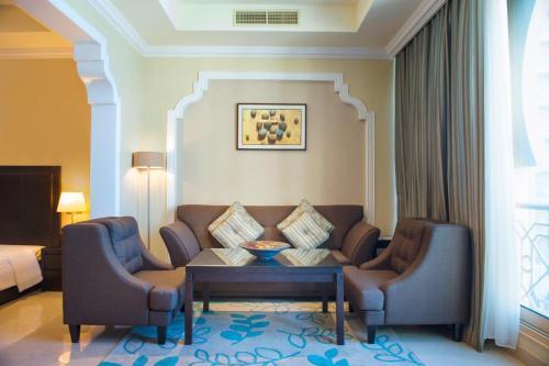 Foto - Al Hamra Residence