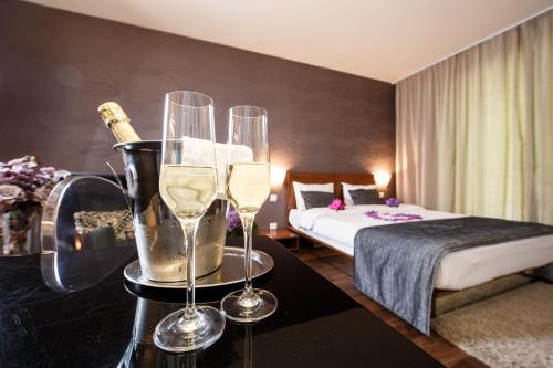 Hotel FIS Jasná - Demänovská Dolina
