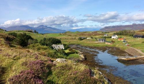 Portmor Guest House, Isle Of Muck