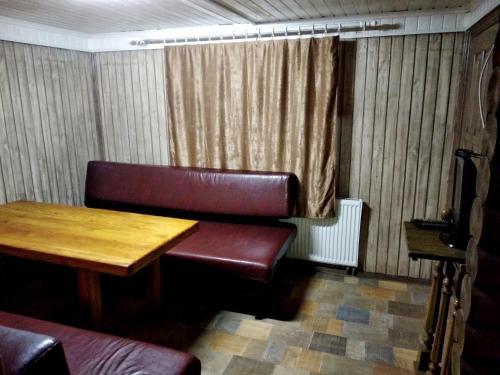 Hotel Restaurant Complex Boyarskiy Dvor