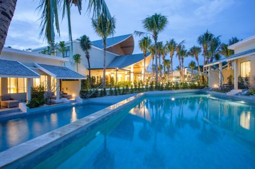 CRAFT Resort & Villas CRAFT Resort & Villas