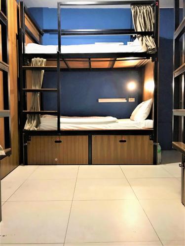 Ploen Bangkok Hostel Khaosan photo 49