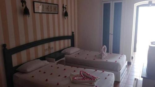 New Badawia Hotel