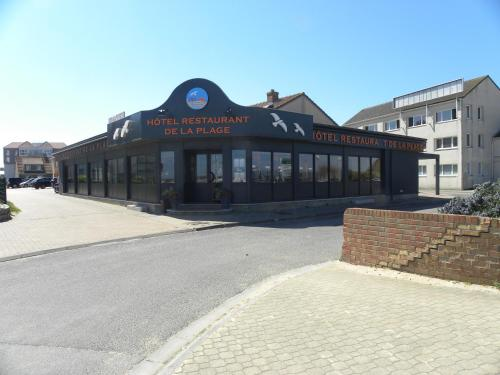 Calais Hotels From 42 Cheap Hotels Lastminute Com