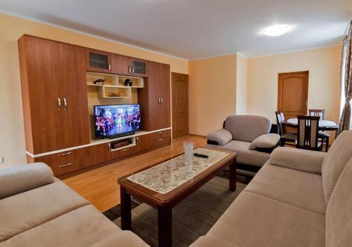 . Apartments Nella
