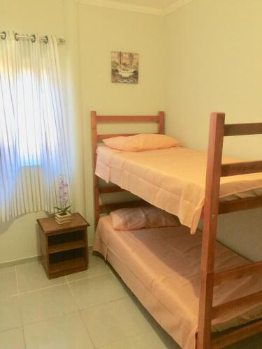 Canto dos Passaros (Nature Guest House 2) (Photo from Booking.com)